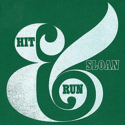 Sloan_Hit
