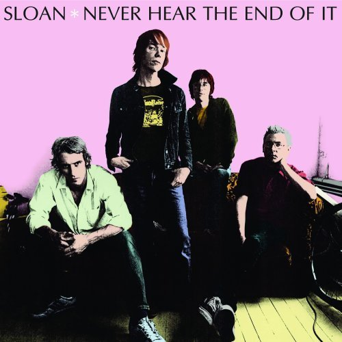 Sloan_never_hear_the_end_of_it