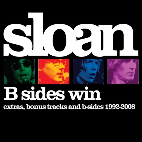 B-Sides-Win_600_square-500x500