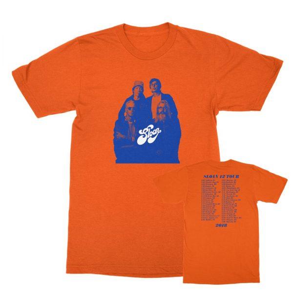 sloan-merch-shirt-band-2018-tour-orange-main_8ecba2e4-6300-4998-aefd-e4afc4d58c89_1024x1024@2x