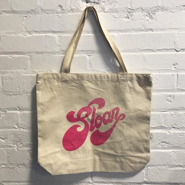 sloan-merch-shirt-tote-bag-main_1024x1024@2x