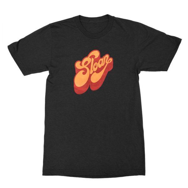 sloan-merch-shirt-vintage-logo-main_1024x1024@2x